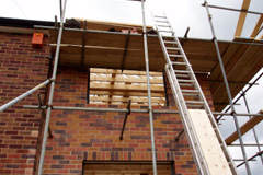 trusted extension quotes Cranbrook